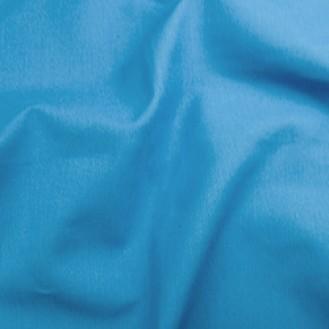 Домотканное полотно