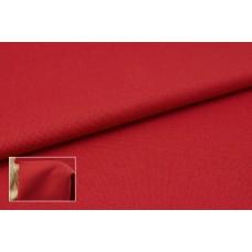Домотканое Кольорове Красный