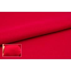 Габардин Красный