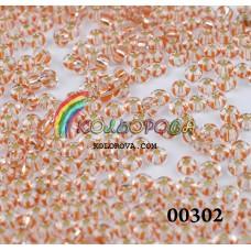 Preciosa 00302