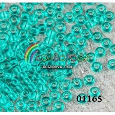 Preciosa 01165