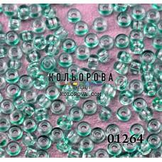 Preciosa 01264