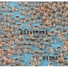 Preciosa 01285 - сорт ІІ