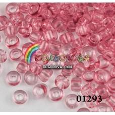 Preciosa 01293