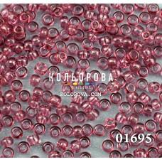 Preciosa 01695