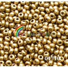 Preciosa 01710 сорт ІІ