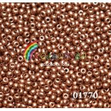 Preciosa 01770 сорт ІІ