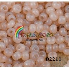 Preciosa 02211