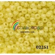Preciosa 02251