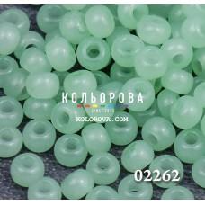 Preciosa 02262