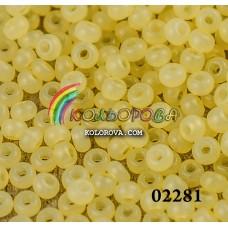Preciosa 02281