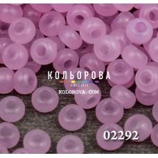 Preciosa 02292