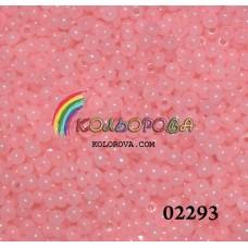 Preciosa 02293