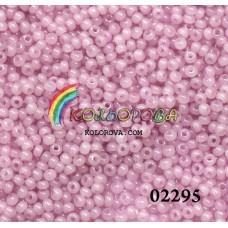 Preciosa 02195 сорт ІІ