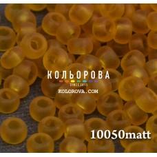 Preciosa 10050 матовый