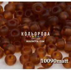 Preciosa 10090 матовый