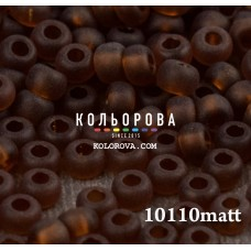 Preciosa 10110 матовый