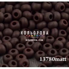 Preciosa 13780 матовый сорт ІІ