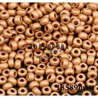 Preciosa 18589 матовый  сорт ІІ
