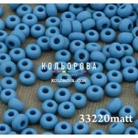 Preciosa 33220 матовый сорт ІІ