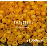 Preciosa 81060 матовый