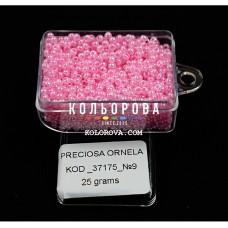 Preciosa 37175 размер №9