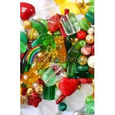Preciosa 92-MIX-CHRISTMAS-2