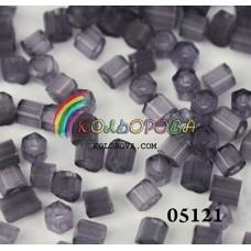 Preciosa 10\0 рубка - 05121 сорт ІІ