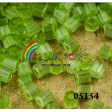Preciosa 10\0 рубка - 05154 сорт ІІ