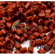 Preciosa 11\0 рубка - 13600  сорт ІІ