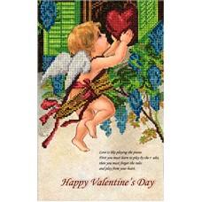 10115   День Св.Валентина 1