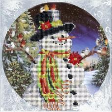 10915   Рождественские истории 11