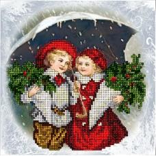 70915   Рождественские истории 17