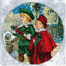 71114   Рождественские истории 7