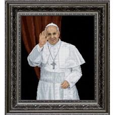 10413   Папа Римский