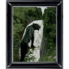 10513   Черная пантера 1