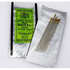 Иголки REGAL-12